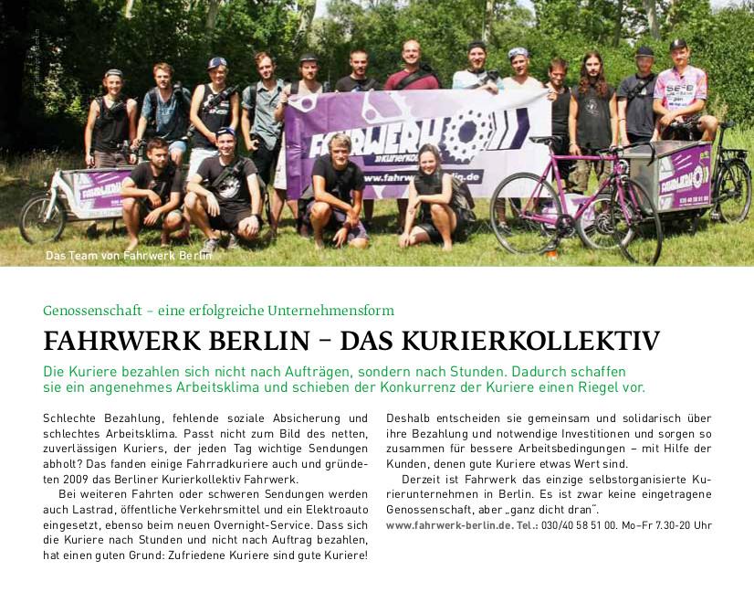 Fahrwerk-WBG-Wilhelmsruh