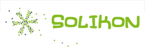 Quelle: www.solikon2015.org